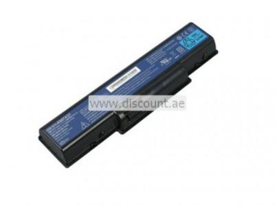 Acer Battery in Dubai Resized.jpg