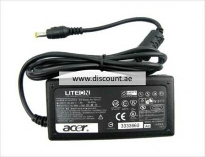 Acer Charger.jpg