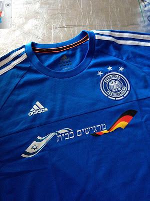 german tshirt.jpg