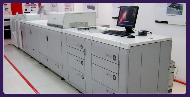 Digital Print House.jpg