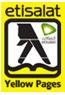 yellowpages-uae-small-logo.jpg
