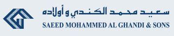 SAEED MOHAMMED AL GHANDI & SONS _ logo.jpg