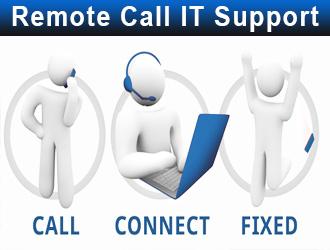 Remote IT Support.jpg