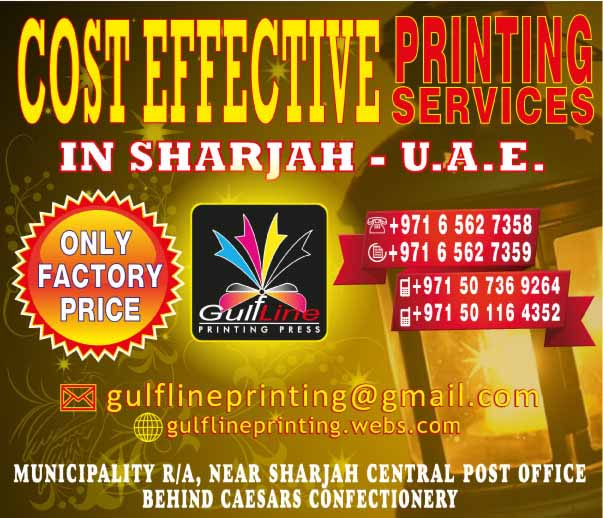 Cost Effective Printing Services by Gulf Line Shj.jpg