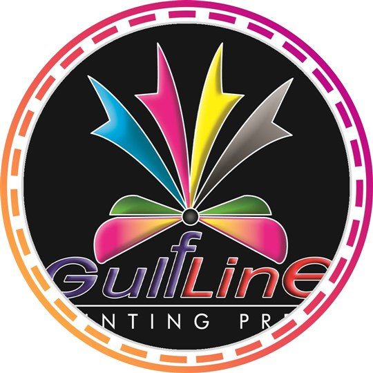 Gulf Line Printing Sharjah Logo.jpg