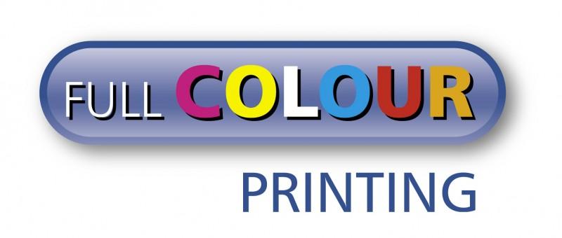 full-colour-printing_lozenge.jpg