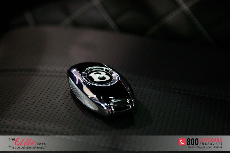 Bentley-Bentayga-HC011921-34.jpg
