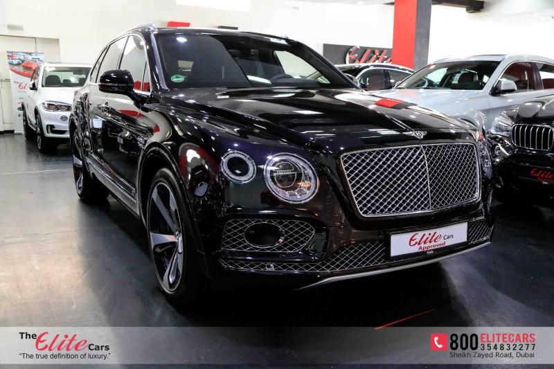 Bentley-Bentayga-HC011921-2.jpg