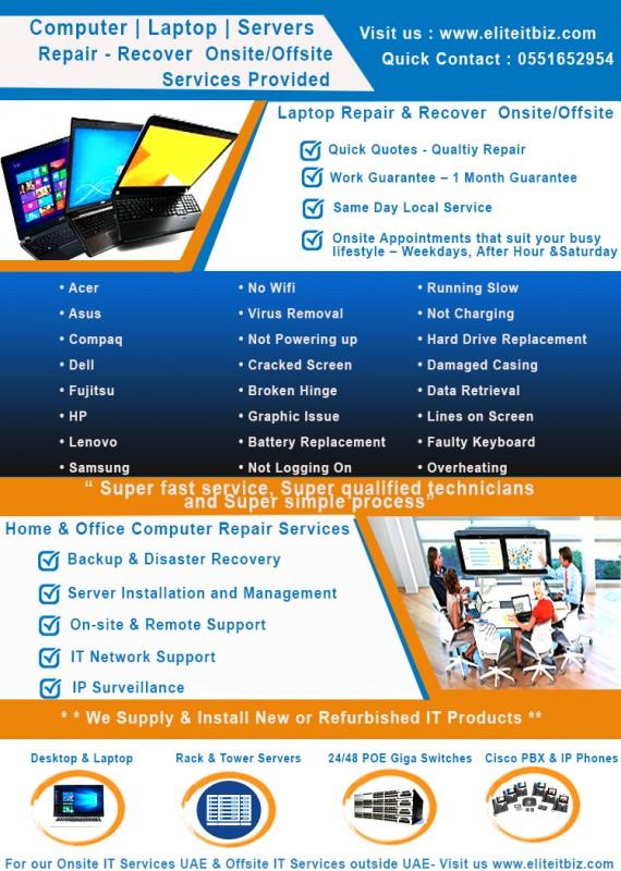 Onsite & Offsite - Computer & Laptops Repair Sharjah Dubai UAE.jpg