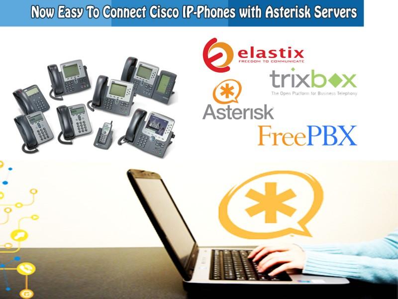 How to Cisco Phone to Asterisk Elastix Freepbx.jpg