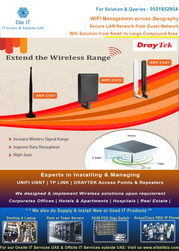 Wireless Solution small to large area.jpg
