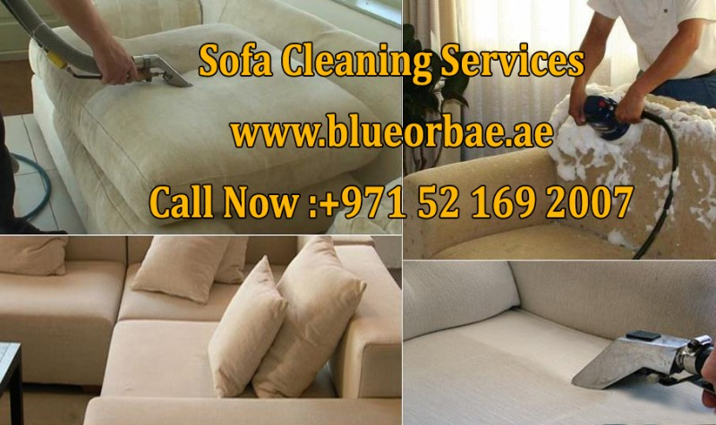Uphosltery Sofa Cleaning Service.jpg