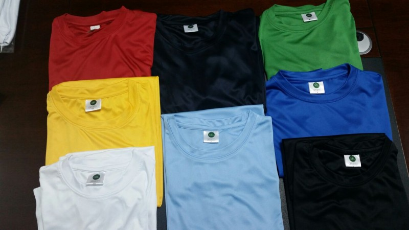 Sports T Shirts Available.jpg