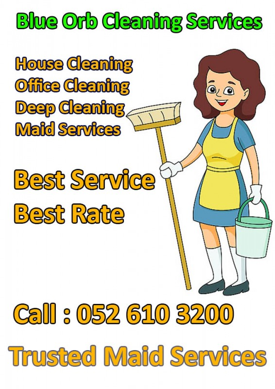 Cleaning Service Dubai.jpg
