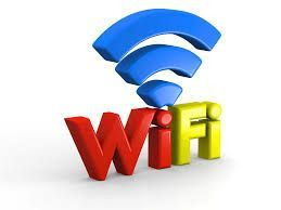 home-internet-wireless-solution-expert-in-dubai-wifi-range-extenderwifi-booster-1-in-al-barari-5a4227eb4235b_slider - Copy.jpeg