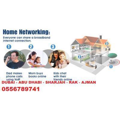 WIFI+COVERAGE+SIGNAL+BOOSTER+0556789741+VILLA+HOME+BUSINESS+IN+UAE+Emirate-2298605_b_53a75592cc38fd78ff61cce86238a42a.jpg