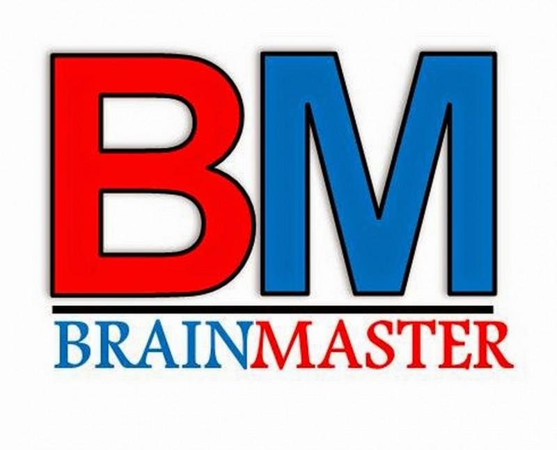 brain master.JPG