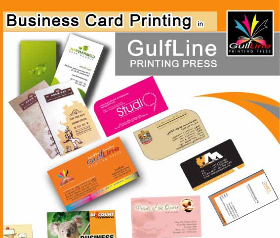 Business Cards Printing in Gulf Line Shj.jpg