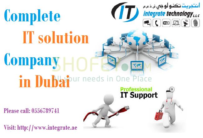 3933Dso-semmer-villa-wifi-router-installation-repair-technician-Dubai-3933_complete_it_support1.png