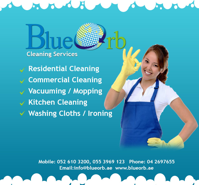 Blue Orb Cleaning Services Dubai.jpg