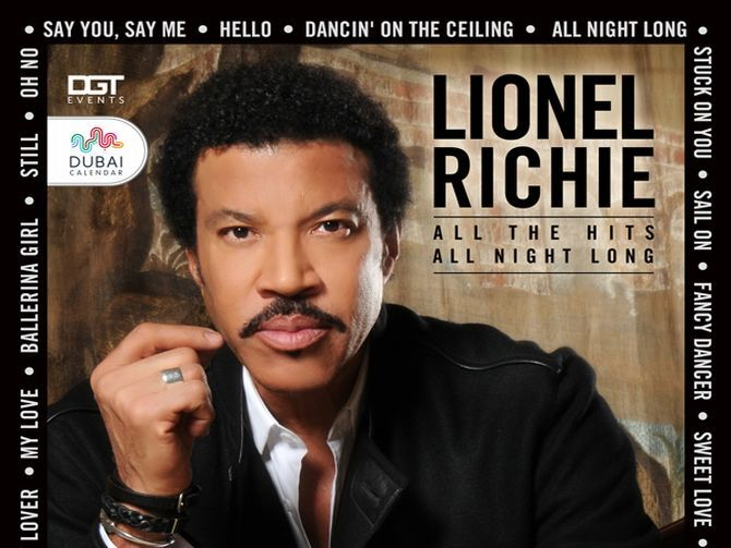 20140216_Lionel-Richie.jpg