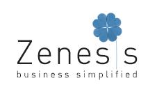 zenesis logo (small).png