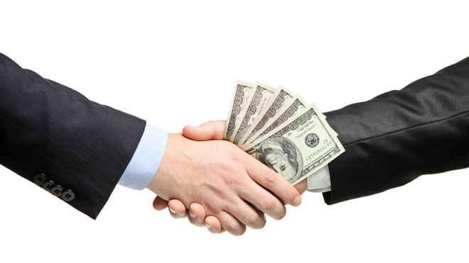 money-hand-shake.jpg