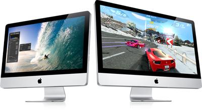 Mac Desktop Setup & Repair .jpg