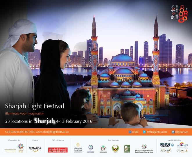 Sharjah-Light-Festival.jpg