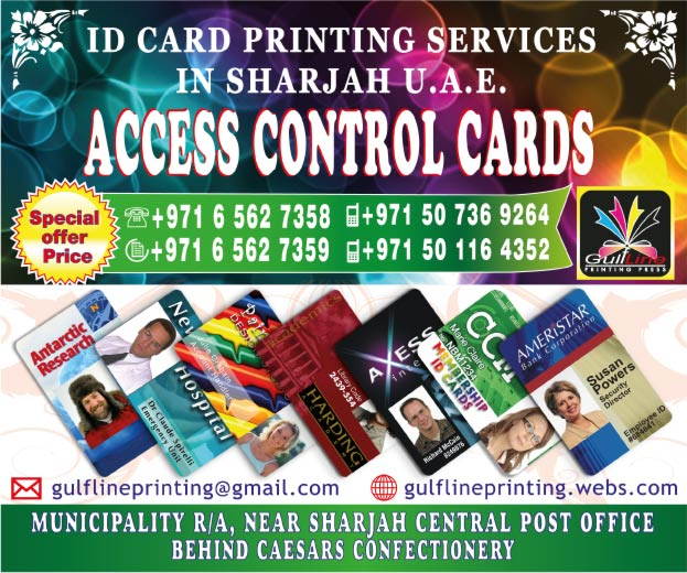 Access-Control-Cards-Flyer-Design.jpg