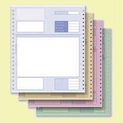 Computer forms 9.97kb.jpg