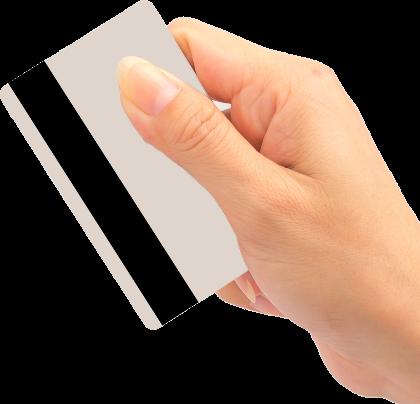 Swipe Card.png
