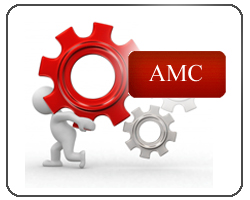 amcimage.jpg