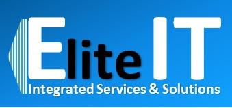 new logo(2).jpg