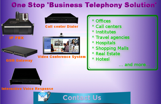 One Stop Telephony Solutions.jpg