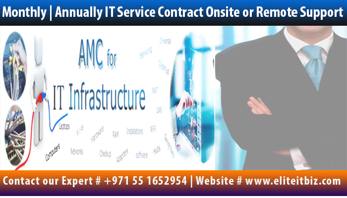 Monthly or Annually IT Service Contract Dubai Sharjah.jpg