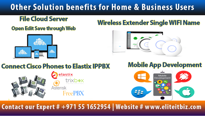 Other IT Solutions for Home & Business Dubai uae.jpg