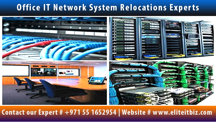 IT Network System Relocation  in Dubai Sharjah Ajman UAE3.jpg
