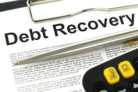 DEBT RECOVERY 3.jpg