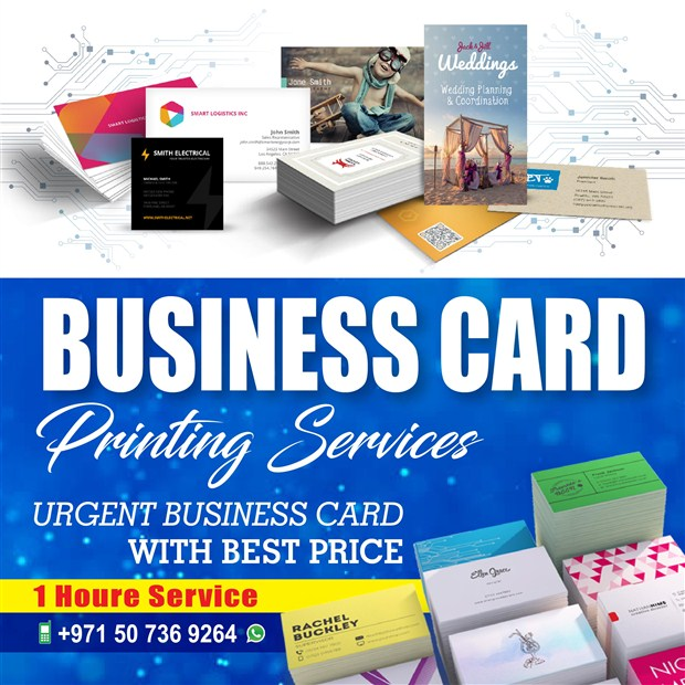 Business Cards Printing in Gulf Line.jpg