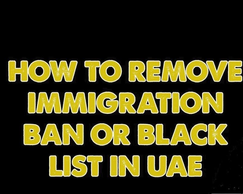UAE LIFW BAN AND BLACKLIST.jpg