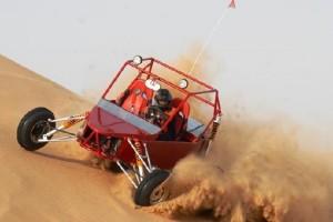 dream-explorer-dune-buggy1-300x200.jpg