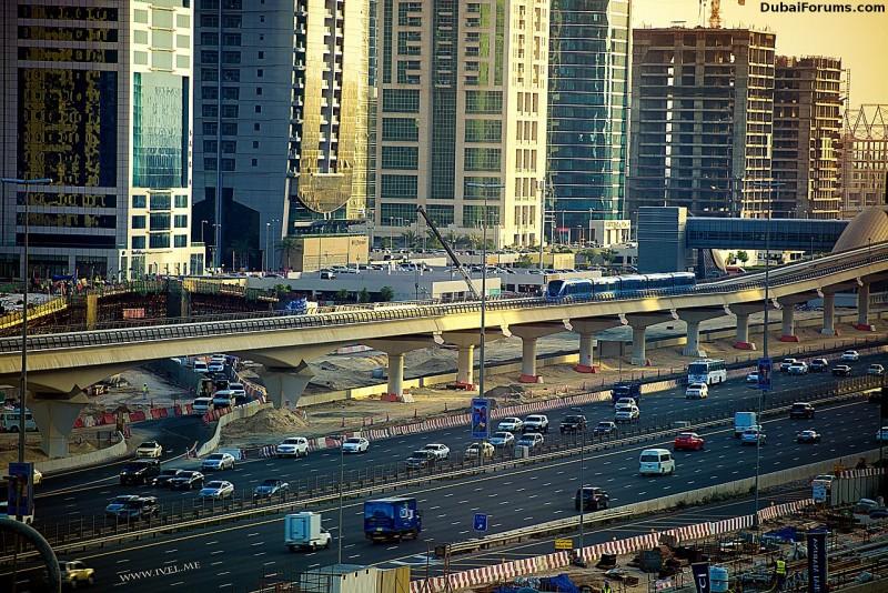 DubaiRoad.jpg