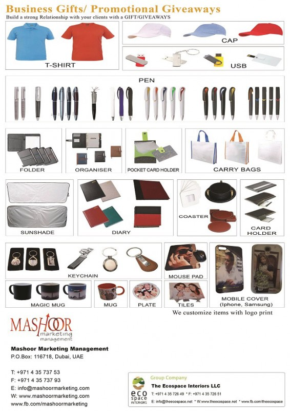 masshoor flyer back.jpg