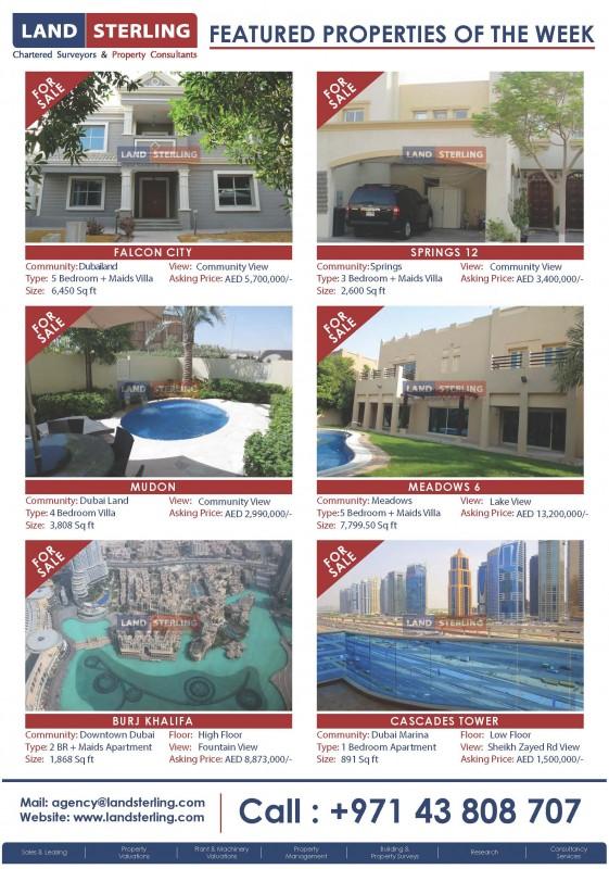 6 property ad_9.17.14.jpg