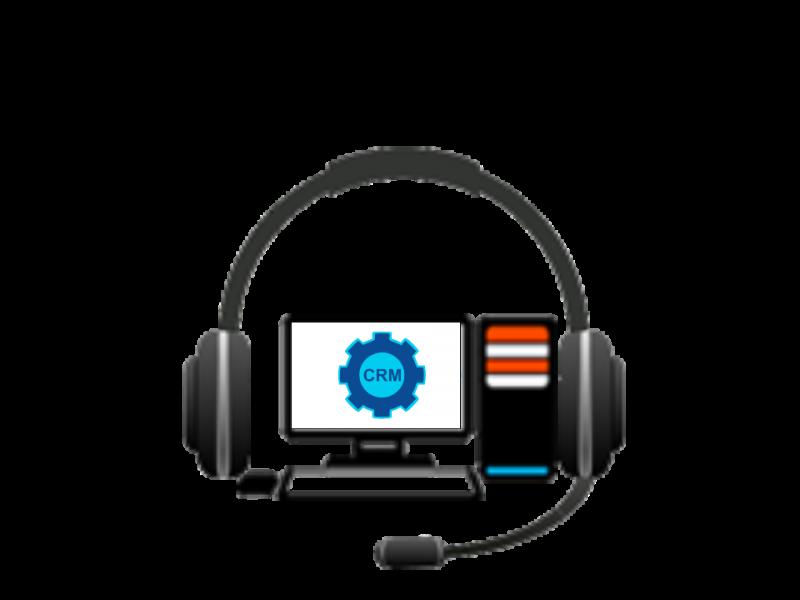 crm-phone-integration.png