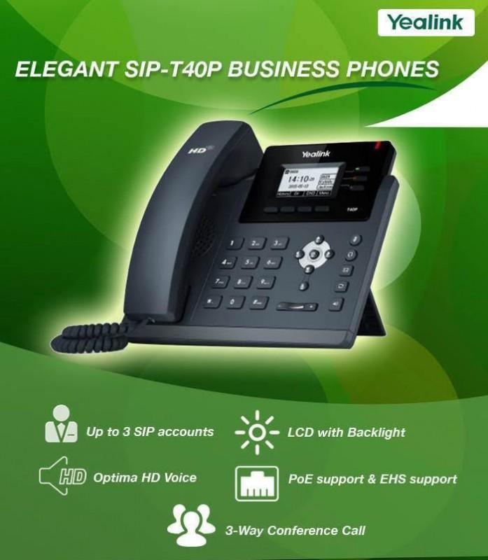 IT Services Dubai UAE 2- Promotion230717.jpeg