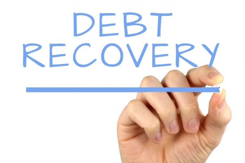 debt-recovery GOOD.jpg