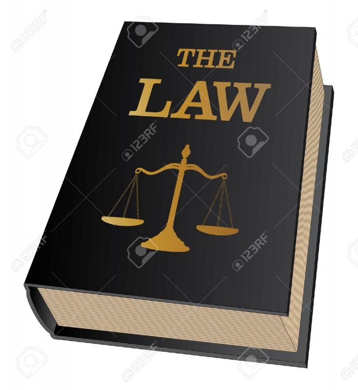 law image 2.jpg