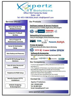 Xpertz IT- Brochure2.JPG